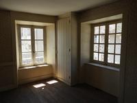 Maison à vendre à ST GERMAIN LES BELLES en Haute_Vienne photo 4