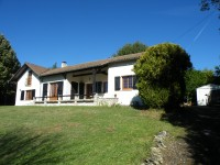 French property, houses and homes for sale in ST IGNAN Haute_Garonne Midi_Pyrenees