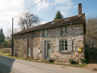 French property, houses and homes for sale in FIRBEIX Dordogne Aquitaine