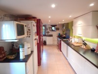 French property for sale in ST SULPICE LES CHAMPS, Creuse - €199,000 - photo 4