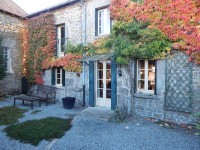 French property for sale in ST SULPICE LES CHAMPS, Creuse - €199,000 - photo 6