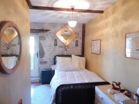 French property for sale in ST SULPICE LES CHAMPS, Creuse - €199,000 - photo 10