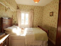 French property for sale in ST SULPICE LES CHAMPS, Creuse - €199,000 - photo 5