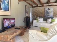 French property for sale in REILHAGUET, Lot - €350,000 - photo 3