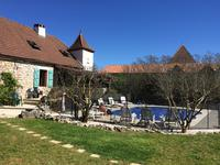 French property for sale in REILHAGUET, Lot - €325,000 - photo 8