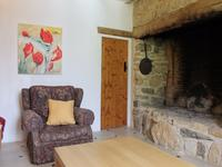 French property for sale in REILHAGUET, Lot - €350,000 - photo 6