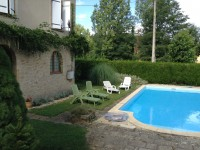 French property for sale in FRAYSSINET LE GELAT, Lot - €480,000 - photo 9