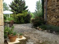 French property for sale in FRAYSSINET LE GELAT, Lot - €480,000 - photo 6