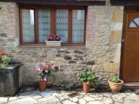 French property for sale in FRAYSSINET LE GELAT, Lot - €480,000 - photo 7