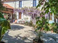 Maison à vendre à Trie Sur Baise, Hautes_Pyrenees, Midi_Pyrenees, avec Leggett Immobilier