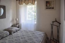 Maison à vendre à BANON en Alpes de Hautes Provence - photo 9