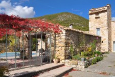 Maison à vendre à BANON en Alpes de Hautes Provence - photo 3