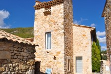 Maison à vendre à BANON en Alpes de Hautes Provence - photo 1
