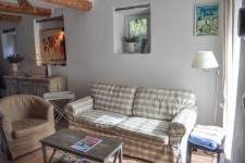 Maison à vendre à BANON en Alpes de Hautes Provence - photo 7