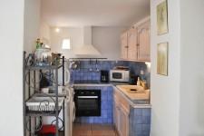 Maison à vendre à BANON en Alpes de Hautes Provence - photo 6