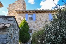 Maison à vendre à BANON en Alpes de Hautes Provence - photo 4