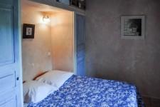 Maison à vendre à BANON en Alpes de Hautes Provence - photo 8