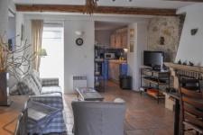 Maison à vendre à BANON en Alpes de Hautes Provence - photo 5