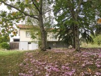 French property for sale in BROSSAC, Charente - €136,250 - photo 10