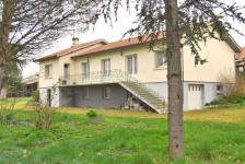 French property, houses and homes for sale inBROSSACCharente Poitou_Charentes