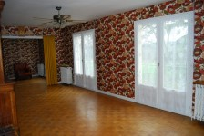 French property for sale in BROSSAC, Charente - €136,250 - photo 4