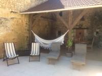 French property for sale in STE ALVERE, Dordogne photo 4