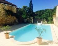 French property for sale in STE ALVERE, Dordogne photo 1