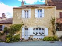 French property for sale in STE ALVERE, Dordogne photo 0
