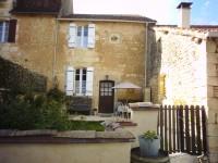 French property for sale in STE ALVERE, Dordogne photo 2