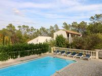 French property for sale in SEILLANS, Var - €600,000 - photo 3