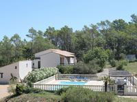 latest addition in Seillans Provence Cote d'Azur