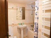 French property for sale in SEILLANS, Var - €695,000 - photo 6