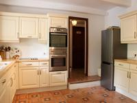 French property for sale in SEILLANS, Var - €695,000 - photo 4