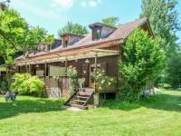 commerce à vendre à LALINDE, Dordogne, Aquitaine, avec Leggett Immobilier