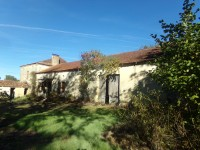 French property, houses and homes for sale in FOULEIX Dordogne Aquitaine