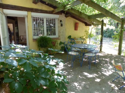 French property, houses and homes for sale in AUCH Gers Midi_Pyrenees