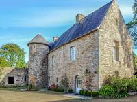 French property, houses and homes for sale in LANNION Cotes_d_Armor Brittany