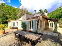 maison à vendre à LA ROQUEBRUSSANNE, Var, PACA, avec Leggett Immobilier