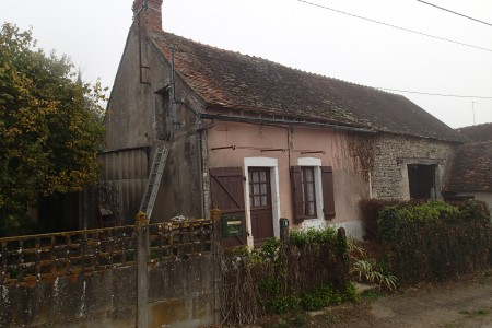French property, houses and homes for sale in DOUADIC Indre Centre