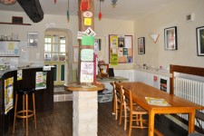 Maison à vendre à LEGUILLAC DE CERCLES en Dordogne - photo 1