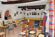 Maison à vendre à LEGUILLAC DE CERCLES en Dordogne - photo 3