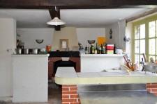 Maison à vendre à LEGUILLAC DE CERCLES en Dordogne - photo 7