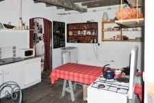 Maison à vendre à LEGUILLAC DE CERCLES en Dordogne - photo 6