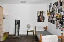 Maison à vendre à LEGUILLAC DE CERCLES en Dordogne - photo 8