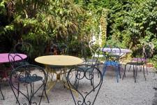 Maison à vendre à LEGUILLAC DE CERCLES en Dordogne - photo 4