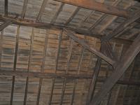 Maison à vendre à LEGUILLAC DE CERCLES en Dordogne - photo 9