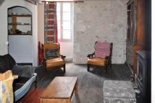 Maison à vendre à LEGUILLAC DE CERCLES en Dordogne - photo 5