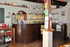 Maison à vendre à LEGUILLAC DE CERCLES en Dordogne - photo 2
