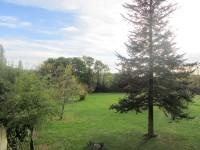 Maison à vendre à MONTAZEAU en Dordogne - photo 7