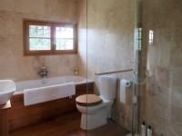 Maison à vendre à MONTAZEAU en Dordogne - photo 8